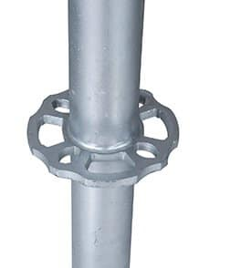 Wellmade System Scaffolding Ringlock
