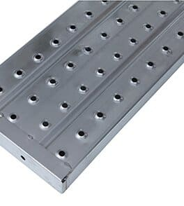 Wellmade Scaffold Boards