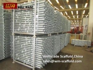 https://www.wm-scaffold.com/wp-content/uploads/2020/08/2.0m-cuplock-scaffolding-standard-with-forged-top-cup-and-bottom-cup-for-slab-formwork-and-construction-building-from-wellmade-scaffold-China-lead-scaffolding-manufacturer-ISOCE--e1598606144451.jpg
