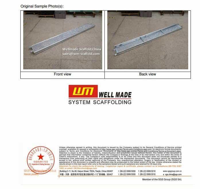 https://www.wm-scaffold.com/wp-content/uploads/2020/08/320mm-plank-load-1.jpg