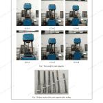 Cup Lock Scaffold Data Sheet 4