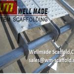 Ring Lock Scaffold Steel Plank