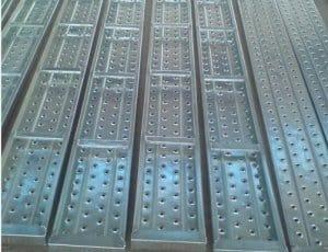 https://www.wm-scaffold.com/wp-content/uploads/2020/08/Scaffolding-Metal-Deck-GI-Steel-Plank-Metal-Plank-scaffolding-tianjin-wellmade-scaffold-wm-scaffold-e1598442968514.jpg
