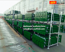 https://www.wm-scaffold.com/wp-content/uploads/2020/08/acrow-prop-for-concrete-formwork-support-form-wellmade-scaffold-china-lead-oem-scaffolding-manufacturer-exporter--e1598441139571.png