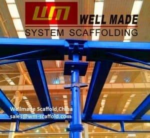 https://www.wm-scaffold.com/wp-content/uploads/2020/08/cup-lock-scaffolding-decking-beam-infill-beams-slab-formwork-concrete-arabian-scaffolding--e1601438308333.jpg