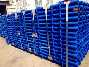 https://www.wm-scaffold.com/wp-content/uploads/2020/08/quick-lock-scaffolding-vertical-leg-standard-wellmade-scaffold-china-e1598606284193.jpg