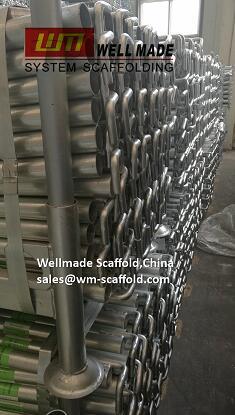 https://www.wm-scaffold.com/wp-content/uploads/2020/08/scafold-wall-tie-anchor-tube-with-hooks.jpg