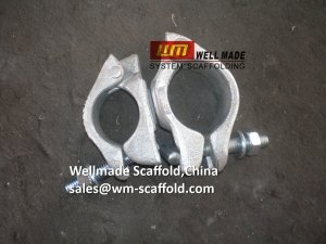 https://www.wm-scaffold.com/wp-content/uploads/2020/09/48x60mm-scaffolding-swivel-coupler-e1601201248800.jpg