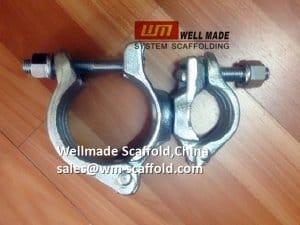https://www.wm-scaffold.com/wp-content/uploads/2020/09/48x76mm-prop-coupler-scaffolding-swivel-clamps-e1601201412107.jpg