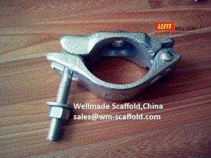 https://www.wm-scaffold.com/wp-content/uploads/2020/09/89mm-swivel-coupler-.jpg
