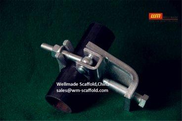 Scaffolding Clamp Gravlock Girder Coupler Beam Clamps