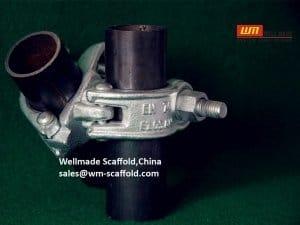 https://www.wm-scaffold.com/wp-content/uploads/2020/09/Germany-Type-Swivel-Coupler-CLamps-1-1-e1601199161797.jpg