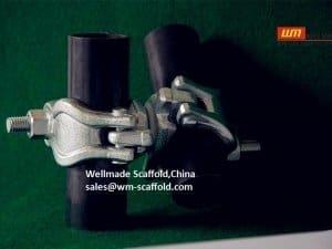 https://www.wm-scaffold.com/wp-content/uploads/2020/09/USA-I-Bolt-Swivel-Clamp-1-1-e1601199147216.jpg