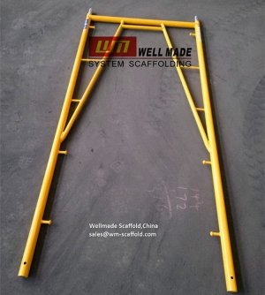 https://www.wm-scaffold.com/wp-content/uploads/2020/09/walk-through-frame-scaffolding-snap-on-lock-pin-scaffold-with-couping-pin-american-scaffold-system-construction-building-stucco-scaffolding-plastering-scaffold-building-scaffold-painters-sca1-e1599113003358.jpg