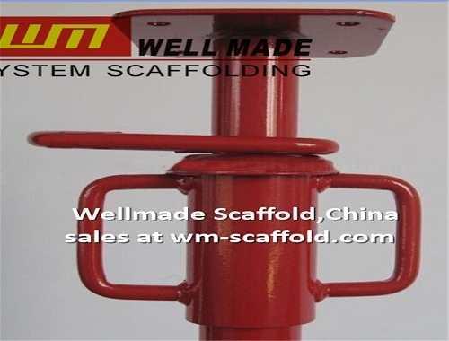 https://www.wm-scaffold.com/wp-content/uploads/2020/10/Light-Duty-Telescopic-Scaffold-Props-type-2.jpg