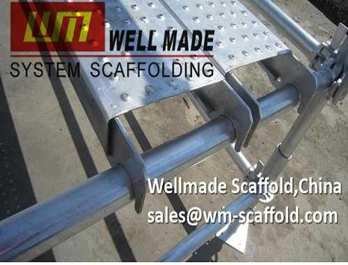 https://www.wm-scaffold.com/wp-content/uploads/2020/10/Ring-Lock-Scaffold-4.jpg