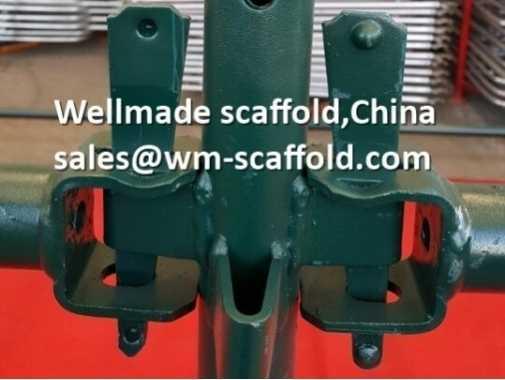 https://www.wm-scaffold.com/wp-content/uploads/2020/10/african-scaffolding-south-africa-peri-formwork-formscaffold-china-leading-scaffolding-manufacturer-wellmade-scaffold-8.jpg
