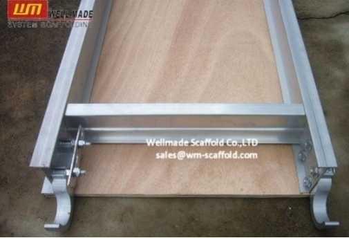 https://www.wm-scaffold.com/wp-content/uploads/2020/10/aluminium-ply-plank-e1601352360120.jpg