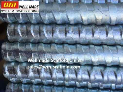https://www.wm-scaffold.com/wp-content/uploads/2020/10/concrete-tie-rod-1.jpg