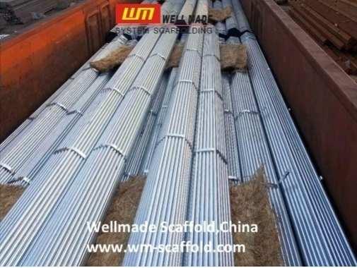 https://www.wm-scaffold.com/wp-content/uploads/2020/10/galvanized-scaffold-tube-gi-pipes.jpg