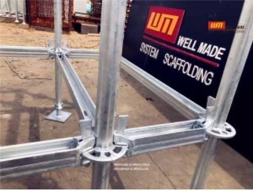 https://www.wm-scaffold.com/wp-content/uploads/2020/10/ringlock-scaffolding-mock-up-inspection-wellmade-ring-system-scaffold-e1598606129742.jpg
