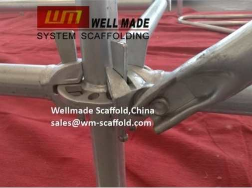 https://www.wm-scaffold.com/wp-content/uploads/2020/10/ringlock-scaffolding-standard-ledgers.jpg