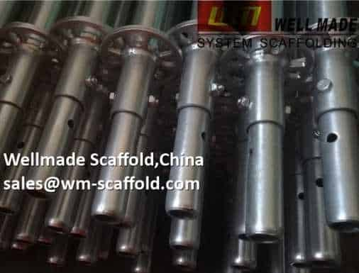 https://www.wm-scaffold.com/wp-content/uploads/2020/10/ringlock-scaffolding-standard-with-spigot-bolt-and-nut.jpg