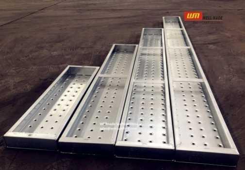 kwikstage scaffold boards