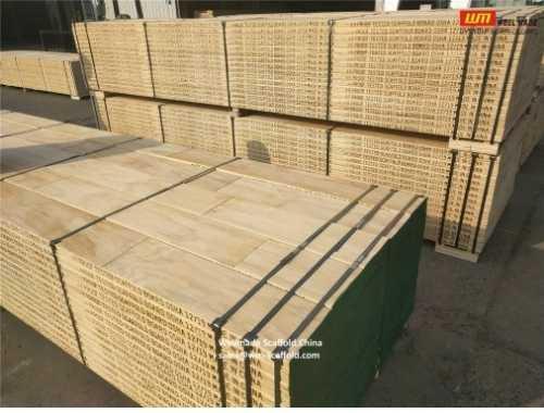 https://www.wm-scaffold.com/wp-content/uploads/2020/10/scaffold-wood-board-lvl-lamiated.jpg