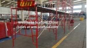 https://www.wm-scaffold.com/wp-content/uploads/2020/10/scaffolding-frame-walk-through-type.jpg