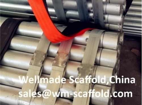 https://www.wm-scaffold.com/wp-content/uploads/2020/10/tube-lock-scaffolding-24.jpg