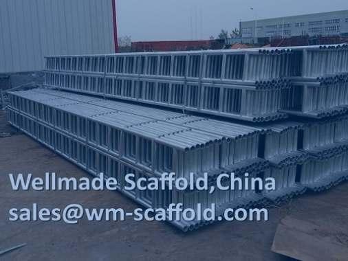 https://www.wm-scaffold.com/wp-content/uploads/2020/11/21-FT-Scaffold-Ladder-Beam-Scaffold-Tube.jpg