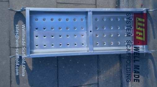 4 ft scaffold board