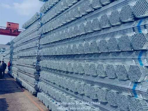 https://www.wm-scaffold.com/wp-content/uploads/2020/11/48mm-Scaffold-Tube-GI-Scaffolding-Pipes-.jpg