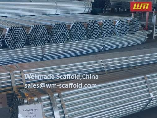 https://www.wm-scaffold.com/wp-content/uploads/2020/11/48mm-Scaffold-Tube.jpg