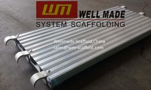 https://www.wm-scaffold.com/wp-content/uploads/2020/11/Aluminium-Metal-Scaffold-Planks-with-Hook.jpg