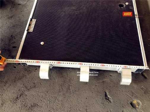 https://www.wm-scaffold.com/wp-content/uploads/2020/11/Aluminium-Platform-Ladder.jpg