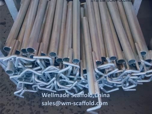 https://www.wm-scaffold.com/wp-content/uploads/2020/11/Anchor-Scaffold-Wall-Tie-Tube-with-Hooks.jpg