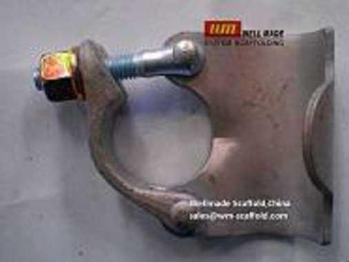 scaffolding putlog coupler as1576 australian standards scaffold tube clamp fittings galvanized steel pipe scaffolding
