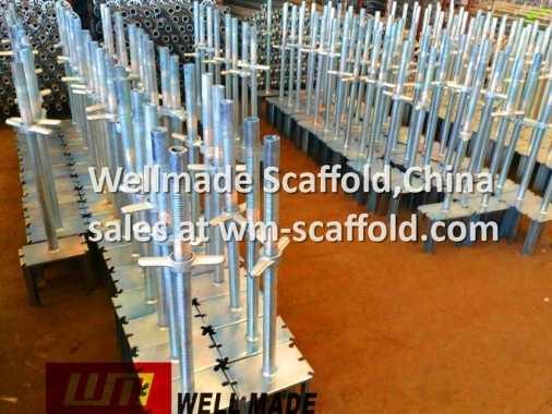 https://www.wm-scaffold.com/wp-content/uploads/2020/11/Beam-Formwork-Forkhead-Jack-U-Head-Crosshead.jpg