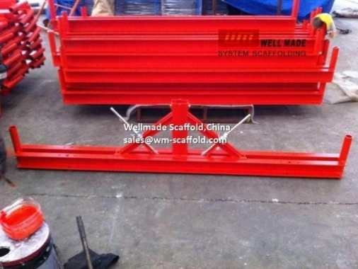 https://www.wm-scaffold.com/wp-content/uploads/2020/11/Beam-formwork-Peri-type-beam-parts.jpg