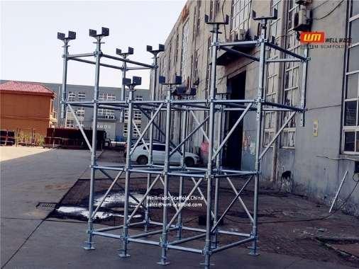 https://www.wm-scaffold.com/wp-content/uploads/2020/11/Crab-60-Shoring-System-Scaffold-Tower.jpg