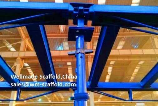 https://www.wm-scaffold.com/wp-content/uploads/2020/11/Cuplock-Scaffolding-Slab-Formwork-System-.jpg