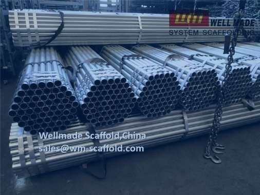 https://www.wm-scaffold.com/wp-content/uploads/2020/11/EN-39-Scaffolding-Pipe-Aluminium-Kilned.jpg