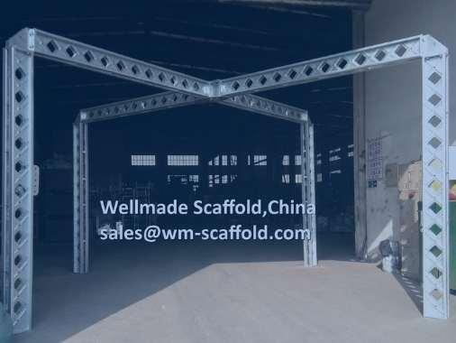 https://www.wm-scaffold.com/wp-content/uploads/2020/11/Formwork-Soldier-Beam-System-.jpg
