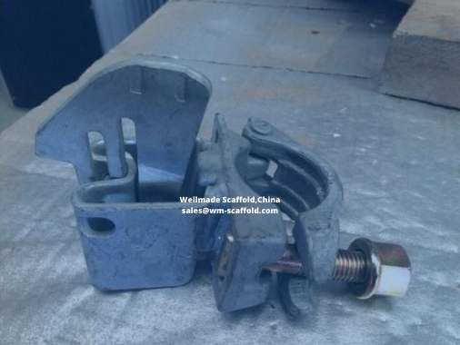 Germany Scaffolding Clamps 2