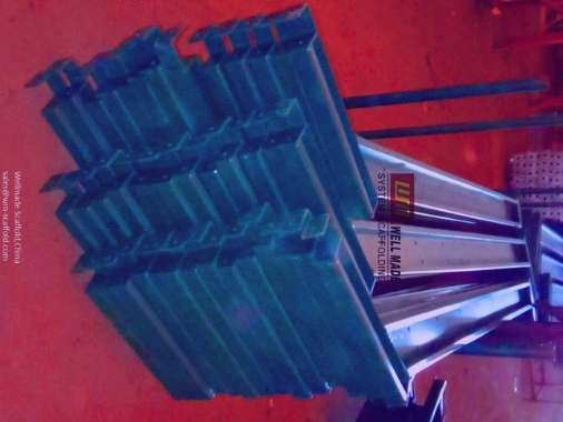 Kwikstage Stair Stringer