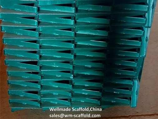 https://www.wm-scaffold.com/wp-content/uploads/2020/11/Kwikstage-Steel-Toe-Board-1.jpg