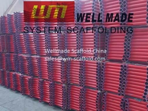 https://www.wm-scaffold.com/wp-content/uploads/2020/11/Ladder-Beam.jpg