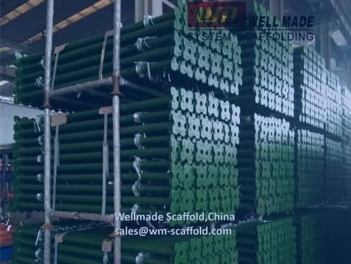 https://www.wm-scaffold.com/wp-content/uploads/2020/11/Painted-Construction-Props-1.jpg